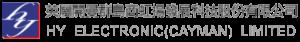 HY (logo back de 450)