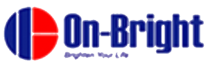 On-Bright Electronics logo(del)