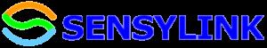 Sensylink (logo back de 450)