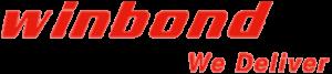 wonbond logo(back del 70)