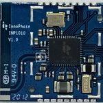 INP1010-Module